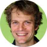Nils@dieneuenalten.org