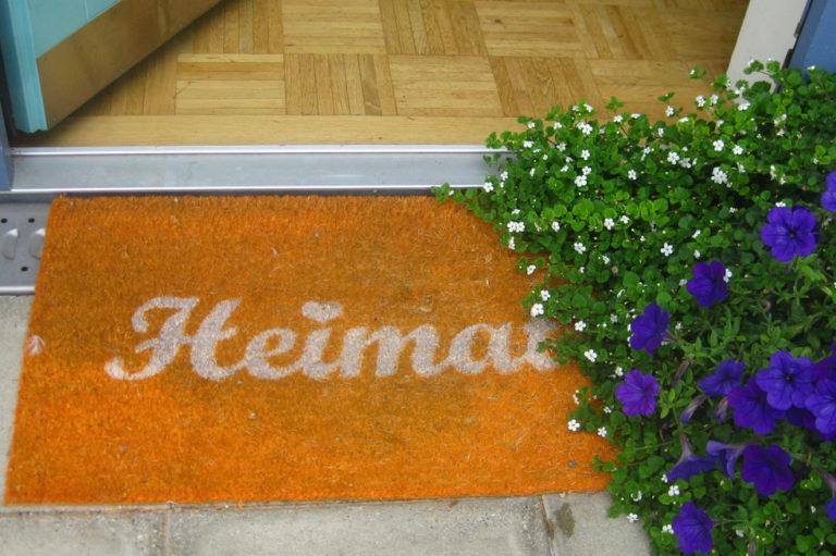 Heimat Adelheid 4