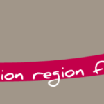 logo_header_bg