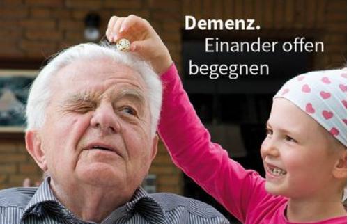 Welt-Alzheimertag – der 21. September