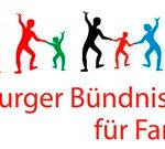 fbf_logo_aktuell_294x135