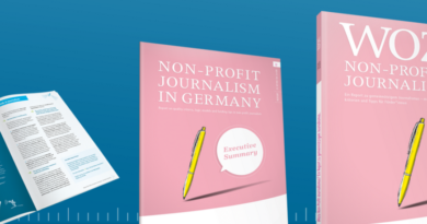 https://www.phineo.org/projekte/non-profit-journalismus-in-deutschland