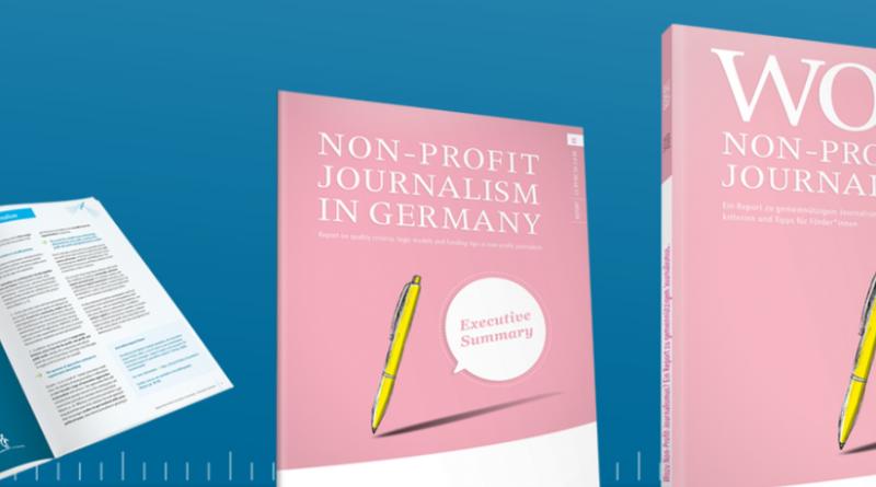 https://www.phineo.org/projekte/non-profit-journalismus-in-deutschland