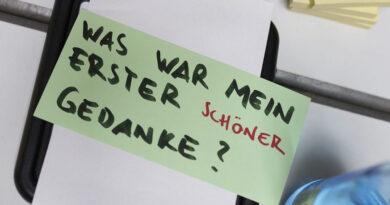 https://generationen-im-gespraech.de/orte/
