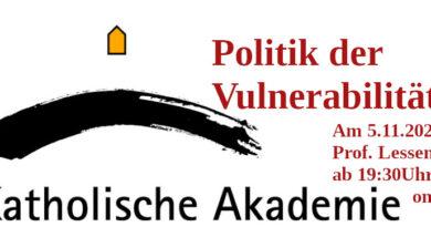https://www.katholische-akademie-freiburg.de/html/veranst/detail.html?&m=107237&vt=1&tid=2493567