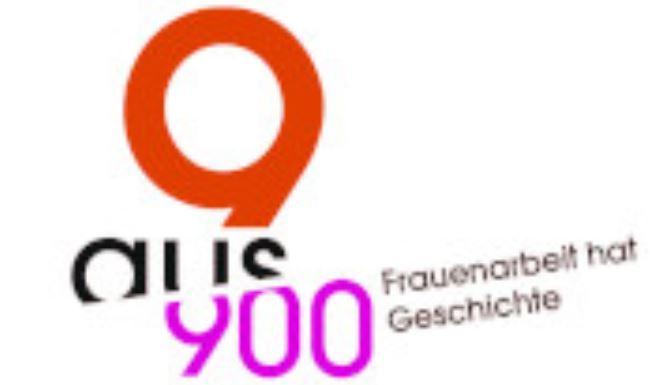 9aus900