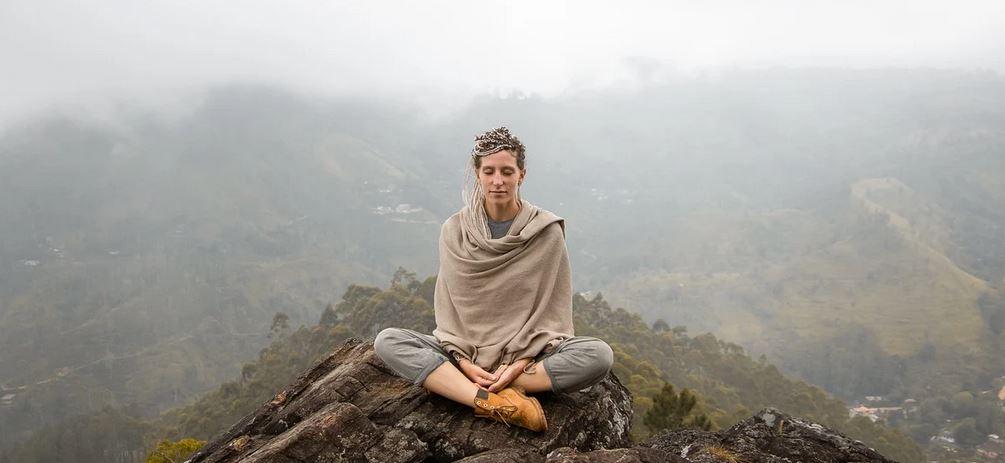 Yoga_Luft