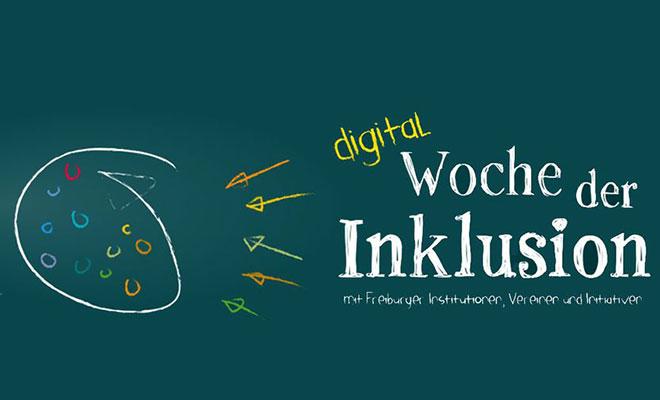https://www.freiburg.de/pb/,Lde_CH/1707134.html