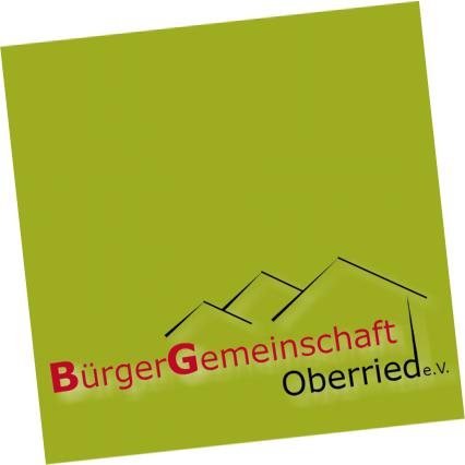 https://buergergemeinschaft-oberried.de/