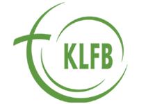 https://kath-landfrauen.de/